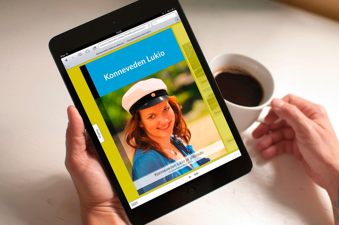 konnevesi_vuosikertomus_iPadMini